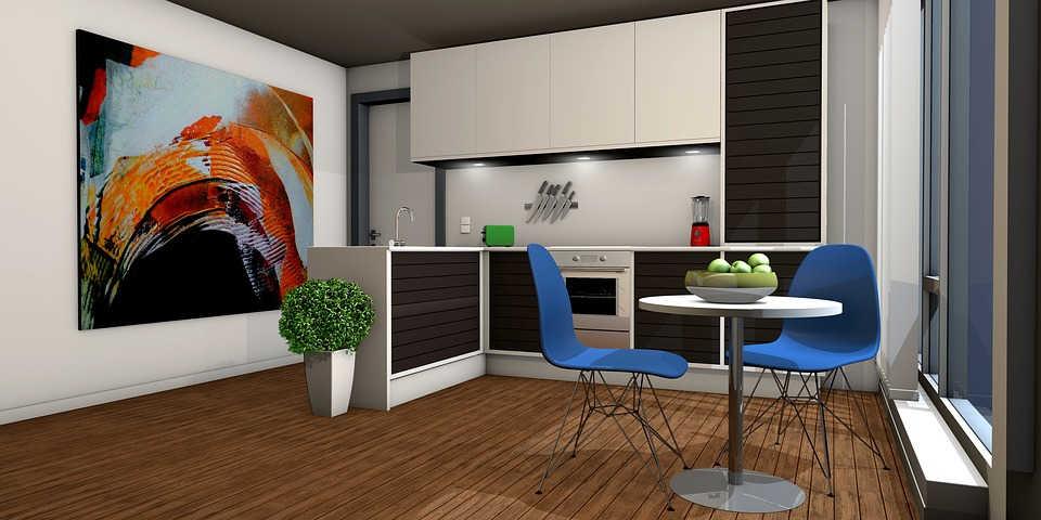 arredare la casa con l architettura virtuale negozio