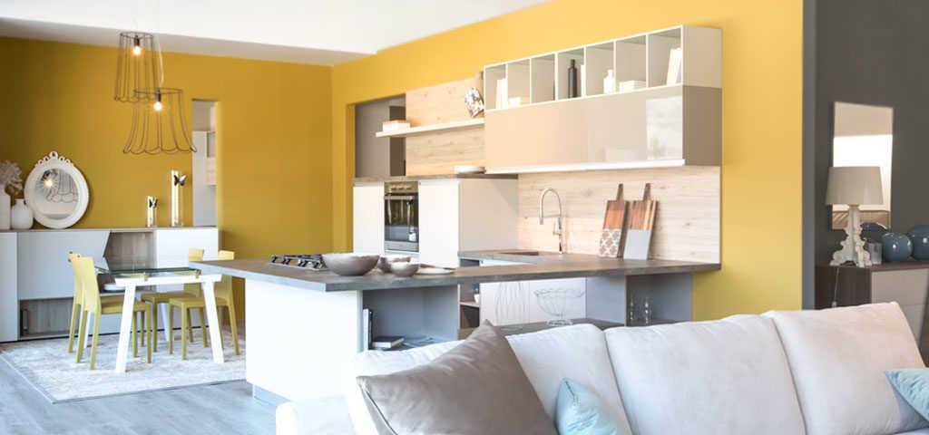 come arredare casa, ottimizzando gli spazi