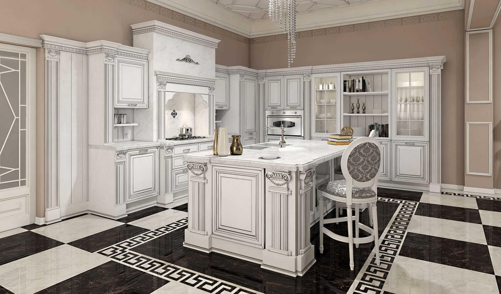 Awesome Negozi Arredamento Treviso Ideas - Brentwoodseasidecabins ...
