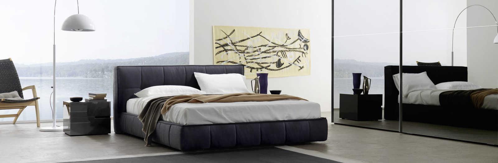 camere-stile-moderno-6