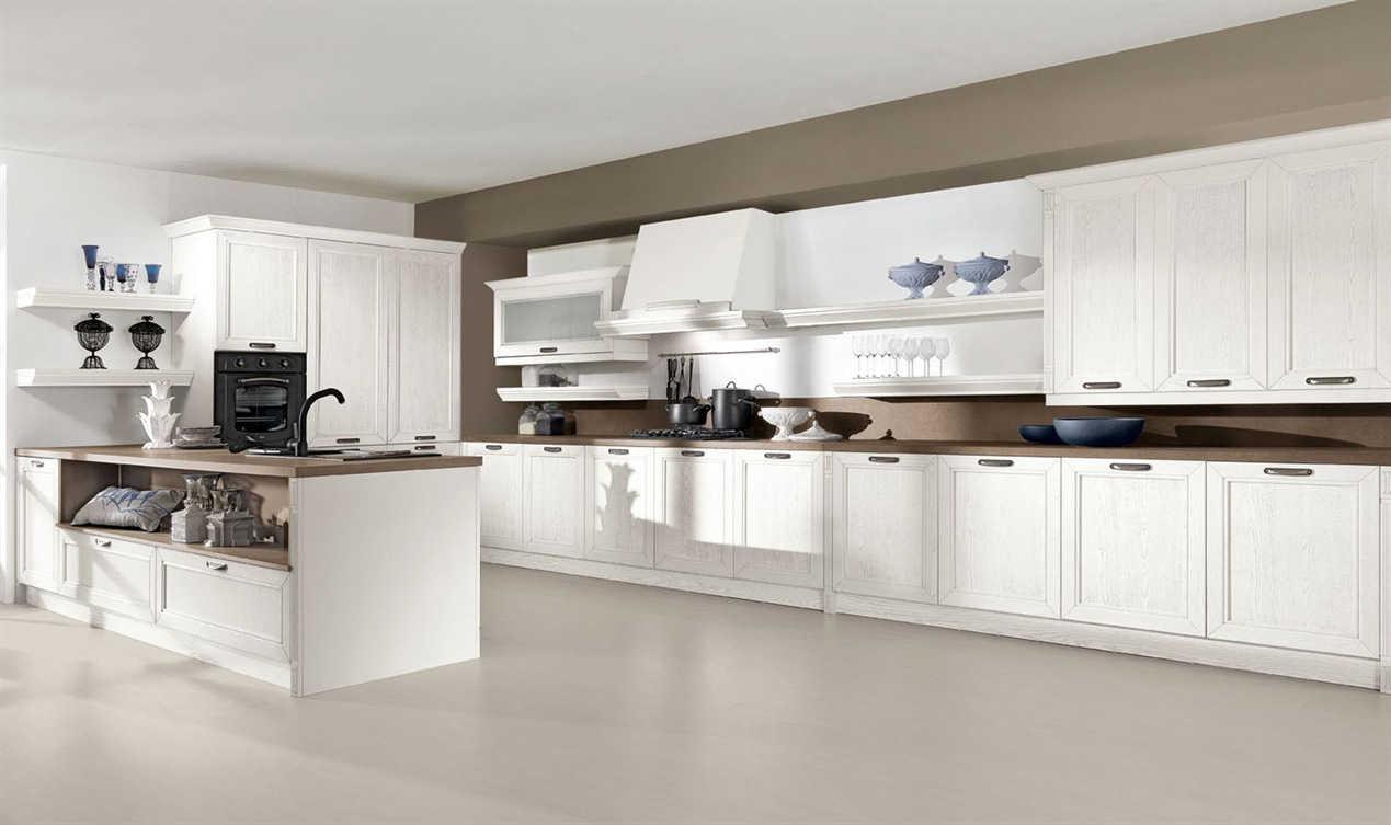 cucina-classica-2