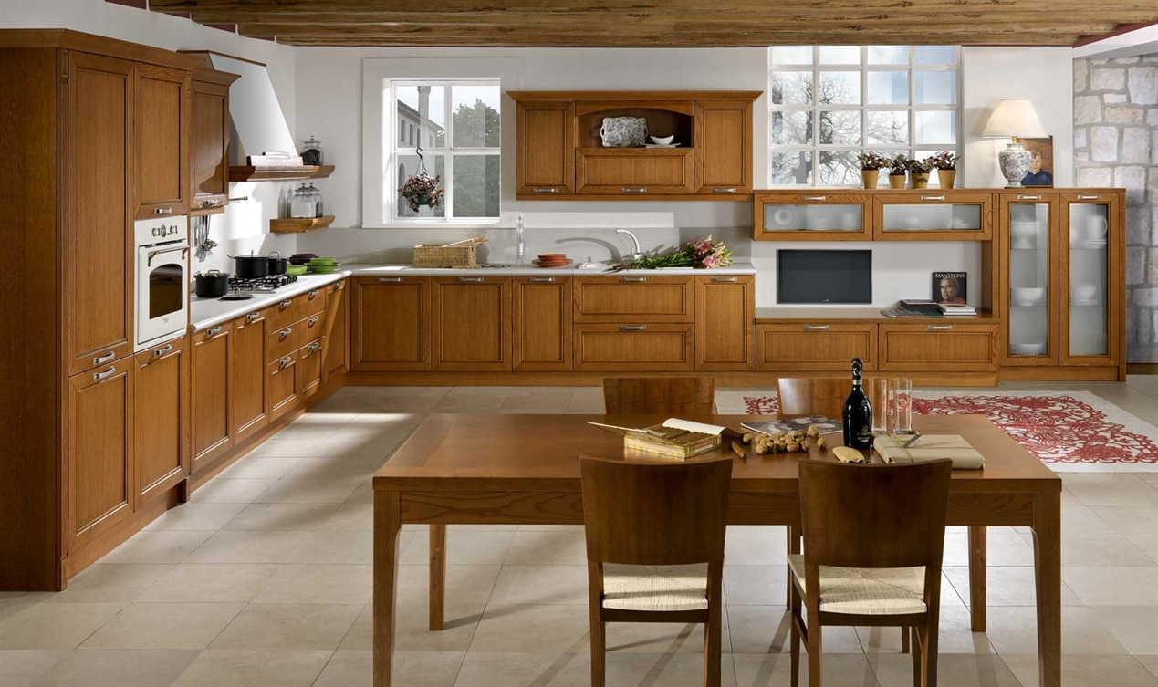 cucina-classica-4