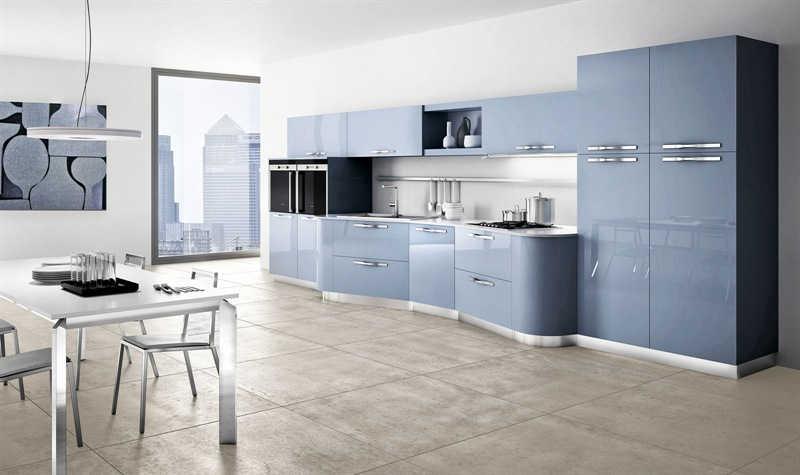 cucine-moderne-2