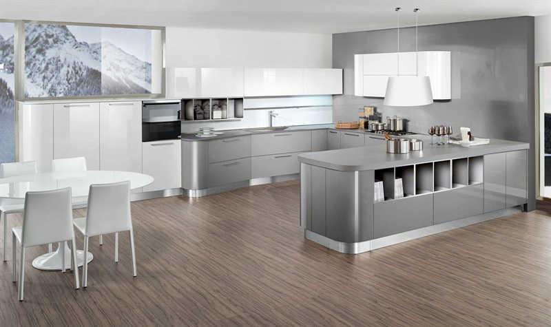 cucine-moderne-4