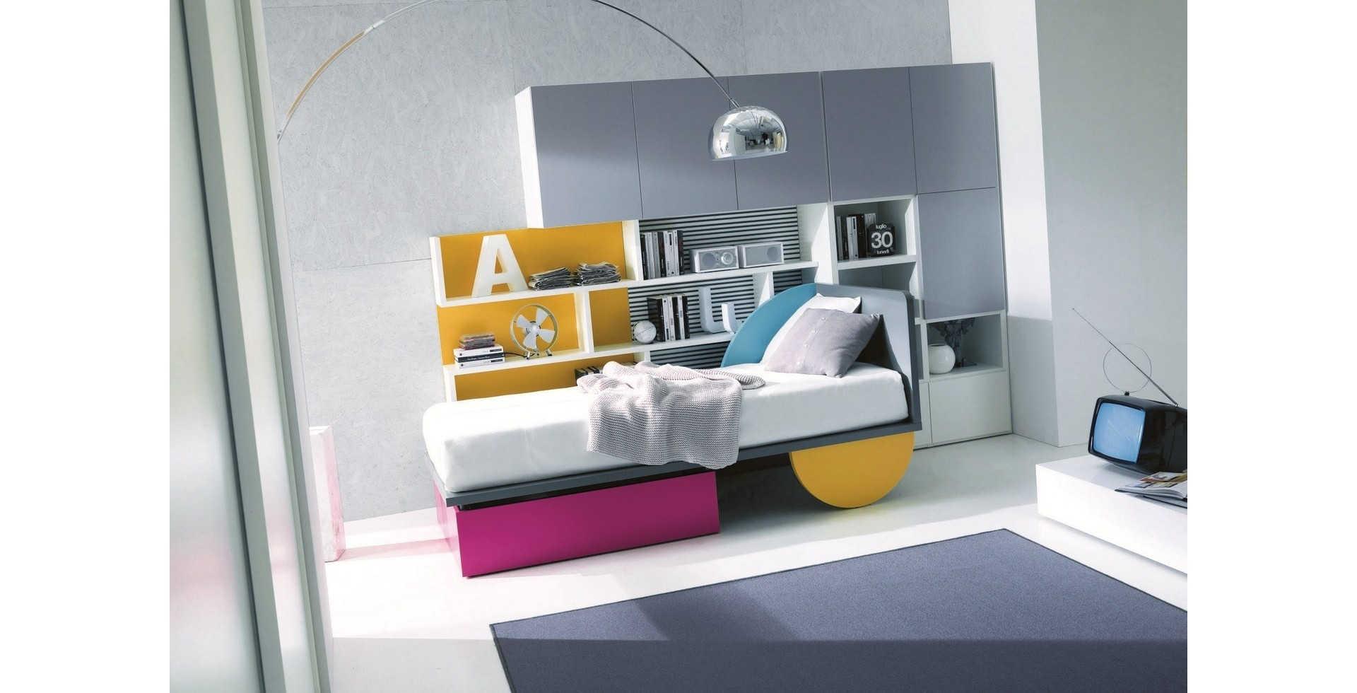 37-199_z_123Letti_Design80