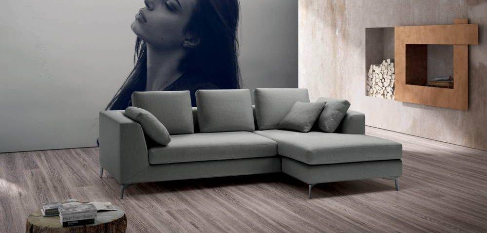 Samoa divano moderno sugar viemmegi